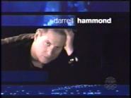 Hammond-s24