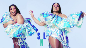 Lizzo 45.png