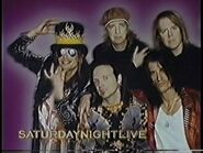 Aerosmith22