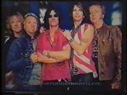 Aerosmith26