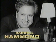 Hammond-s22