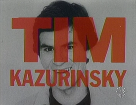 Kazurinsky.png