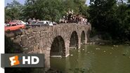 Nazis Take a Dive - The Blues Brothers (3 9) Movie CLIP (1980) HD