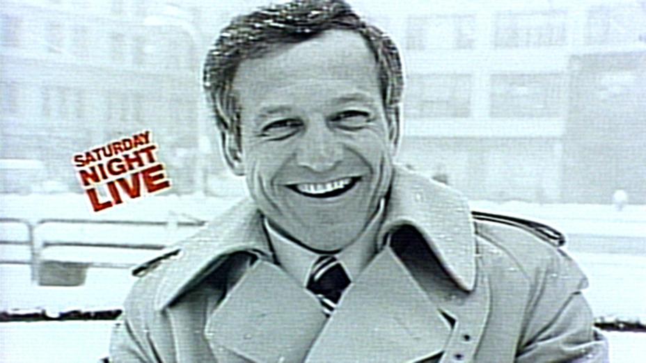 Daniel J. Travanti