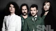 The Killers32
