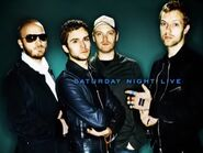 Coldplay30