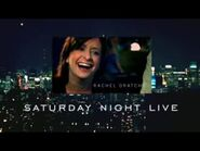 Saturday Night Live SNL Opening Theme 2005 2006 S31