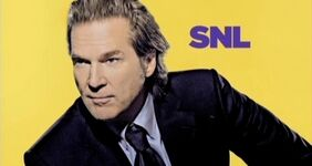 SNL Jeff Bridges.jpg