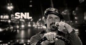 SNL Josh Brolin.jpg
