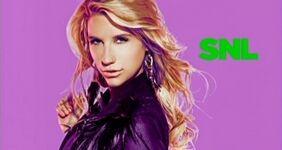 SNL Ke$ha.jpg