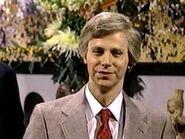 SNL Dana Carvey as Jimmy Carter