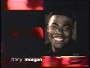 Morgan-s24