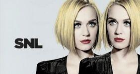 SNL Katy Perry.jpg