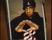 Jay Z28
