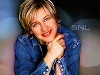 SNL Ellen DeGeneres.jpg