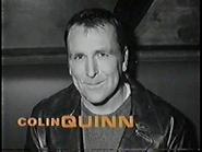 Quinn-s22
