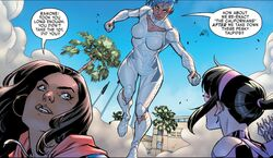 America Chavez - Made In The USA Page 8.jpg