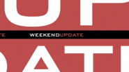 Weekend Update title card (2009-13)