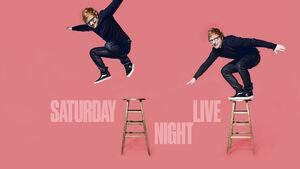 Sheeran-s42.jpg
