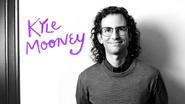Mooney-s46