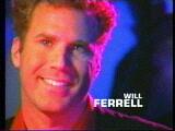 Portal 26 - Will Ferrell.jpg