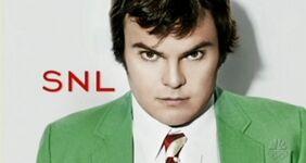 SNL Jack Black.jpg
