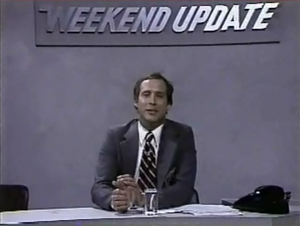Chase-apr-11-81.png
