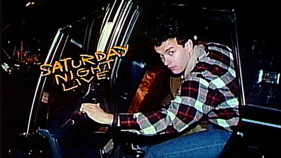 December 14, 1985