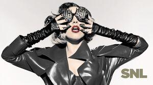 SNL Lady Gaga.jpg