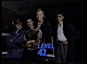 Level 42.jpg