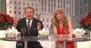 SNL Jimmy Fallon - Regis Philbin