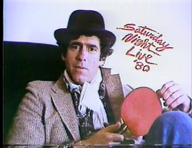 November 15, 1980