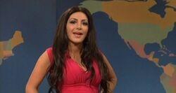 SNL Nasim Pedrad - Kim Kardashian.jpg