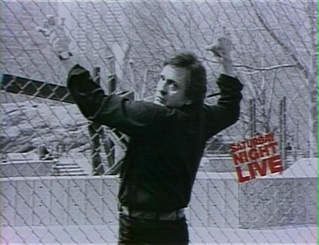 April 17, 1982