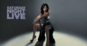 SNL Rihanna (S37).jpg