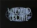 Apr-11-81-wu