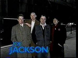 Joe Jackson s11.jpg