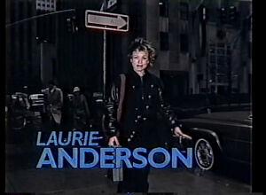 Laurie Anderson.jpg