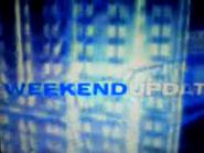 Weekend Update title card (2004-06)
