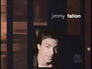 Fallon-s24