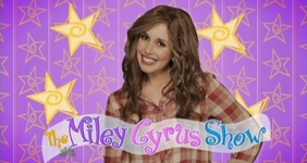 The Miley Cyrus Show
