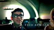 Portal 30 - Fred Armisen.jpg