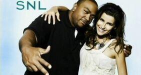 SNL Nelly Furtado.jpg