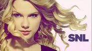 Taylor 34