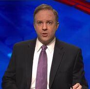 Sudeikis O'Reilly SNL