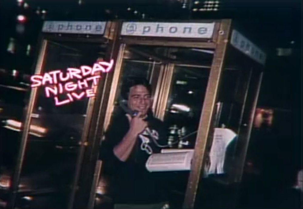 April 19, 1986