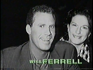 Ferrell-s22