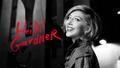 Gardner-s46