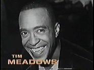 Meadows-s22