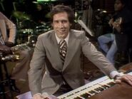 SNL Chevy Chase - Ronald Reagan